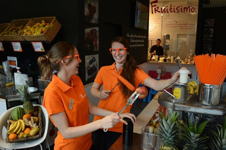 #fruitisimo #orange #smile #fresh #cerstve #freshjuice #fruit