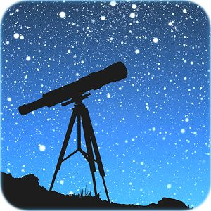 Star Tracker - Mobile Sky Map 1.2.2
