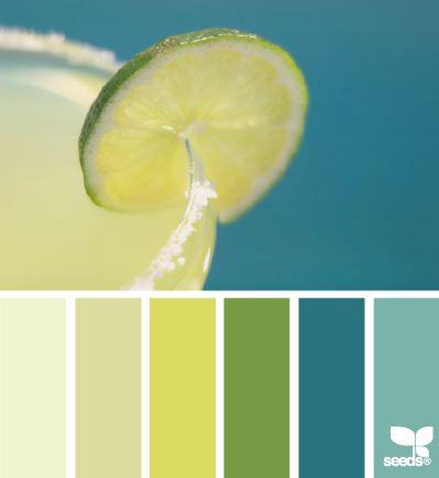 refresco de colores