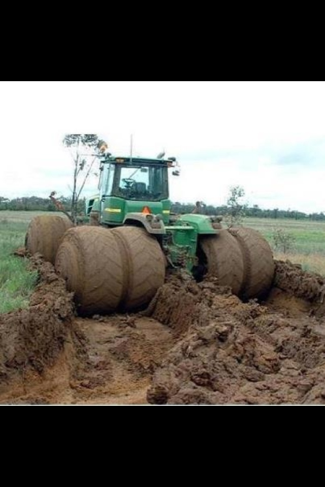 Farm Tractor Pto Accidents : Best farm accidents images on pinterest