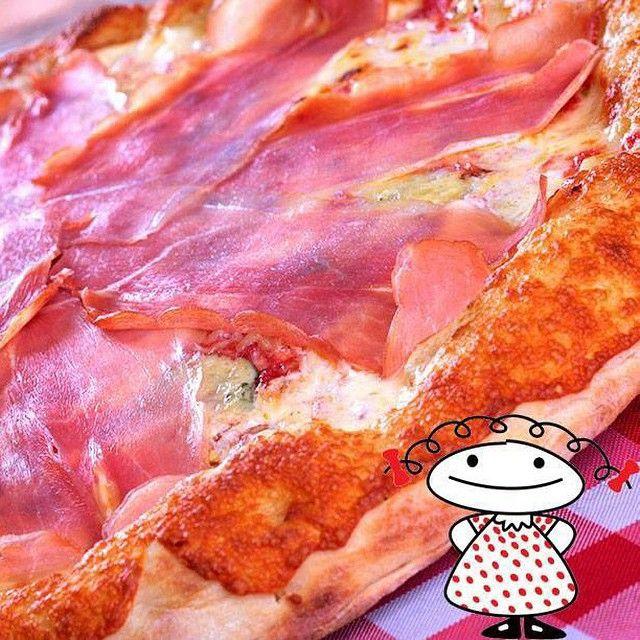 Bien connu Les 25 meilleures idées de la catégorie Pizzeria livraison sur  JC99