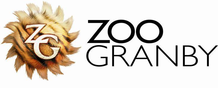 """Atelier """"Planète mammifères!"""", le jeudi 5 mars, à 13 h 30. Partez à la découverte des mammifères dans ce tour du monde endiablé! Comment parviennent-ils à vivre dans le désert ou dans les milieux polaires? Une présentation interactive passionnante! Avec le Zoo de Granby. Laissez-passer disponibles dès le 21 février."""