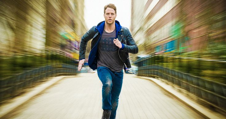 CBS' 'Limitless' Trailer: Bradley Cooper Thriller Gets TV Sequel -- Bradley Cooper returns as Edward Mora, who shows a young man all that can be accomplished with the drug NZT in CBS' 'Limitless' trailer. -- http://movieweb.com/limitless-tv-series-trailer-bradley-cooper/