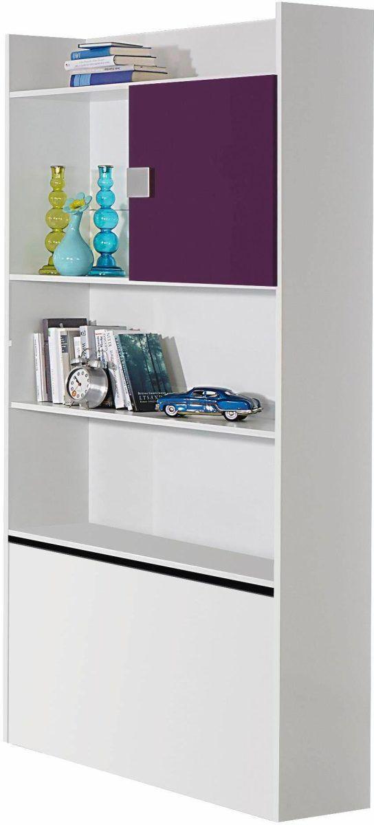 die besten 25 lila wohnzimmer ideen auf pinterest lila. Black Bedroom Furniture Sets. Home Design Ideas