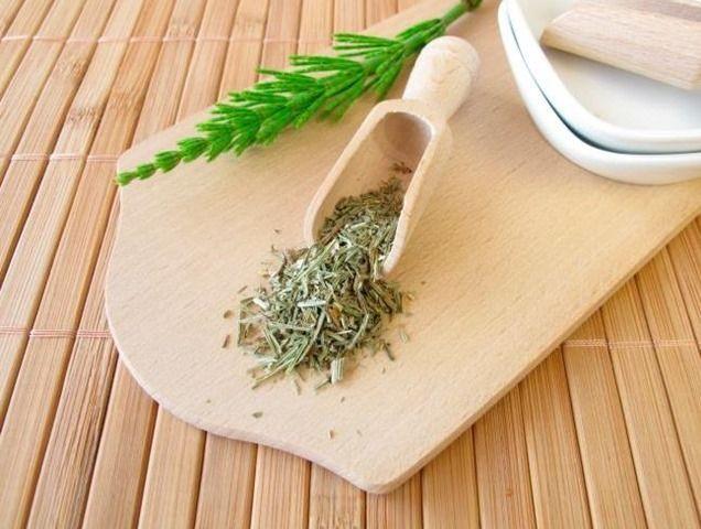 tratamiento natural para el dolor dela gota vegetales sin acido urico alimentos permitidos en el tratamiento de la gota