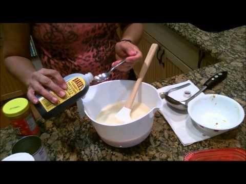 ▶ Limber de Mani (Peaunt limber) - YouTube