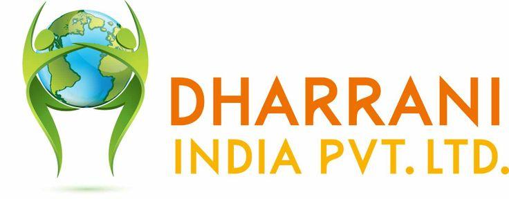 Dharrni India Pvt Ltd