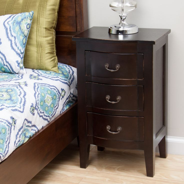 30 Best Driftwood Nightstands Images On Pinterest