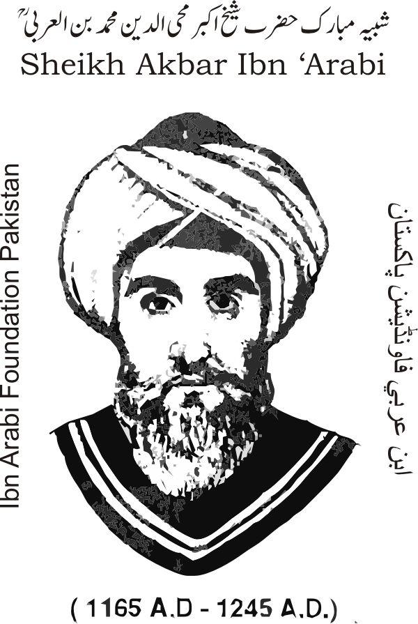 Muhyiddin İbnü'l Arabi PDF Tüm Kitapları PDF e-Kitap indir