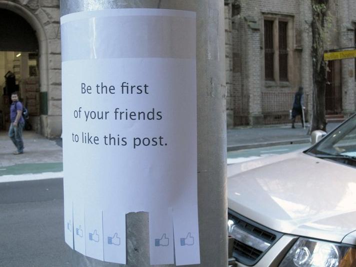 Hilarious!: Old Schools, Funny Sayings, Real Life, Street Art Utopia, Facebook Like, Social Media, Street Signs, Socialmedia, Streetart