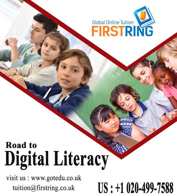 road to Digital Literacy.   visit us : http://www.gotedu.co.uk/  Student Reg : http://gotedu.co.uk/StudentRegistration.aspx?From=Basic 02-07-2016(269)
