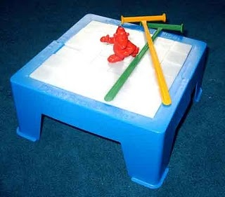 Don't break the ice!: 90S Memories, Don'T Break The Ice, Childhood Memories, Boards Games, 80S Favorite, Ice Games, Bored Games, Dont Break The Ice, Ice Breakers