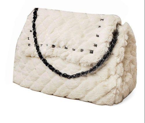 Bag Korea BJ4382 | Kaina Fashion