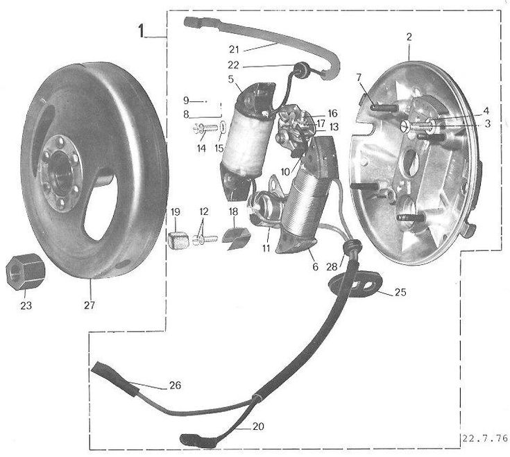peugeot 103 wiring diagram peugeot circuit diagrams wire center \u2022 low voltage wiring diagrams 13 best peugeot 103 images on pinterest bicycles bicycling and biking rh pinterest com ducati 748