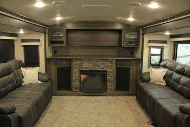2016 New Lifestyle Luxury Rv BAY HILL 379FL Fifth Wheel in Arizona AZ.Recreational Vehicle, rv, SEE THE NEW 2016 EVERGREEN LIFESTYLE, BAY HILL AND TESLA MODELS AT OUR MESA LOCATION........... LOWEST WEST COAST PRICES FOR ALL EVERGREEN MODELS........... See the new KZ Durango Gold 5th wheels now in stock........ 2016 VENOM TOY HAULERS ARE ARRIVING IN JANUARY 2016............ Toy hauler savings on the new 2016 Evergreen Reactor models. Save$$$ REBATES AND INCENTIVES ON ALL REACTOR TOY HAULERS