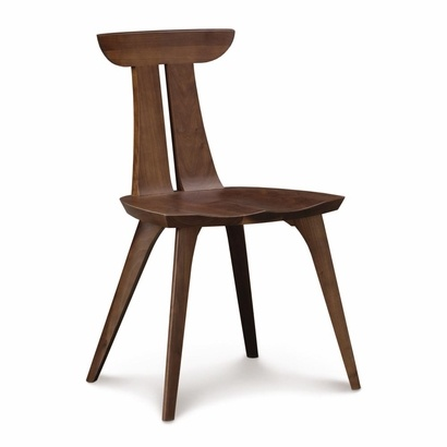 Copeland Furniture - Estelle Dining Chair