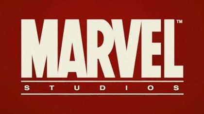 Rumor: New plot and character details revealed for Captain America 2, Thor 2, GOTG and S.H.I.E.L.D TV Series