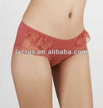 2014 hot sales Sexy Lace printing hot women sexy underwear Best Buy follow this link http://shopingayo.space