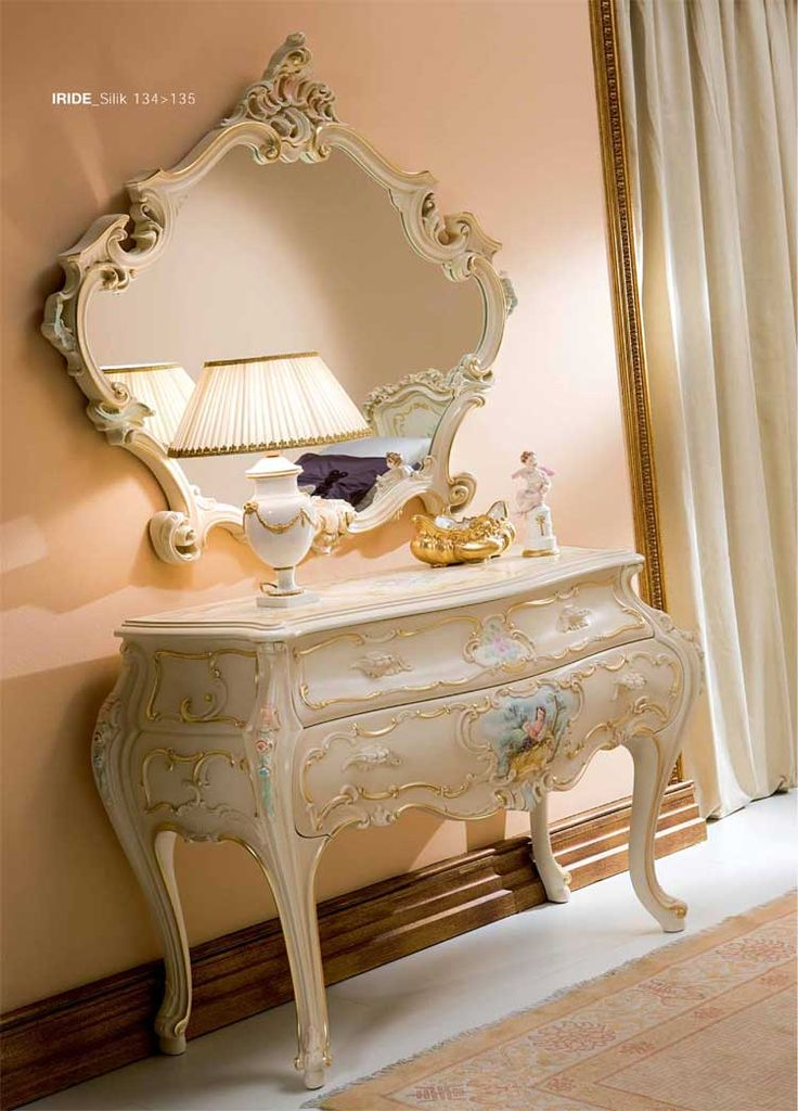 Best 25 victorian bedroom decor ideas on pinterest dressing table victorian small dressing - Decoration furniture ...