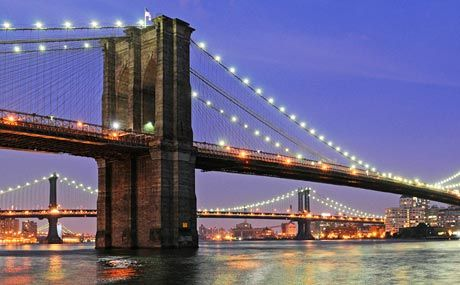 10 brooklynbridge_v6_460x285.jpg