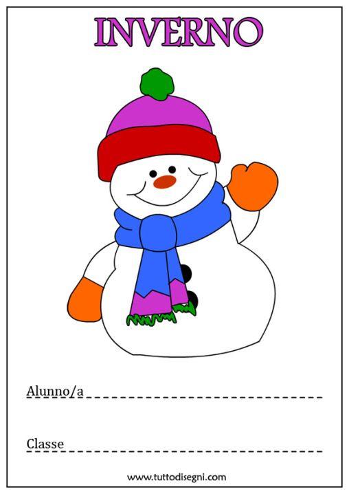 copertina-inverno