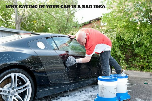 17 best car care infographics images on pinterest car detailing find this pin and more on car detailing australia by car services solutioingenieria Image collections