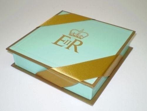 Chocolate Box...