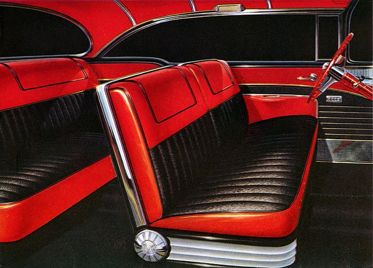 17 best images about hot rod interiors old skool on pinterest upholstery chevy and car upholstery. Black Bedroom Furniture Sets. Home Design Ideas
