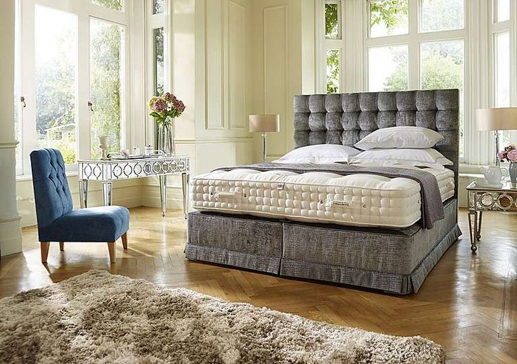 Boutique 3000 Divan Set, Save £560