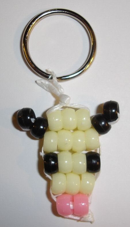 Google Image Result for http://buysquishies.com/images/bead-buddy-cow.jpg