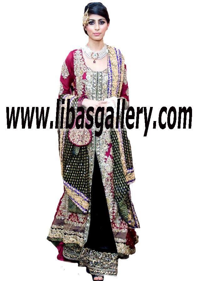 22 best images about 39 39 sana safinaz 39 39 bridal dresses for Virtual wedding dress maker