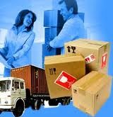 Seeking the secure, quick and cost-effective services for home moving? Get in touch with movers and packers Noida if you want the goods to be delivered in an unharmed condition. View more at http://www.moverspackersinnoida.com/blog