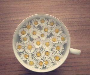 Happiness. | via Tumblr