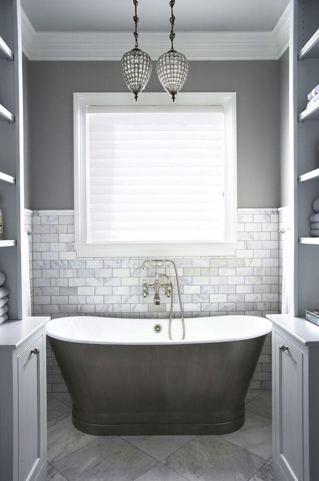 ... Bathroom Ideas Metro Tiles