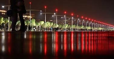 Thessaloniki ,Greece