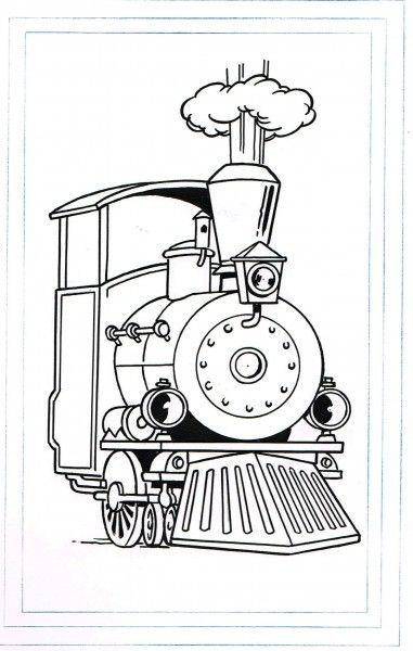 Paul Geerts. Origineel De Gouden Locomotief Kwartet. Zip. 1976 - W.B.