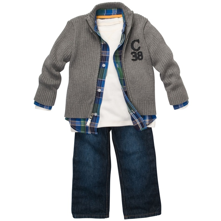 You searched for: newborn boy coming home outfit! Etsy is the home to thousands of handmade, vintage, and one-of-a-kind products and gifts related to your search. No matter what you're looking for or where you are in the world, our global marketplace of sellers can help you find unique and affordable options. Let's get started!
