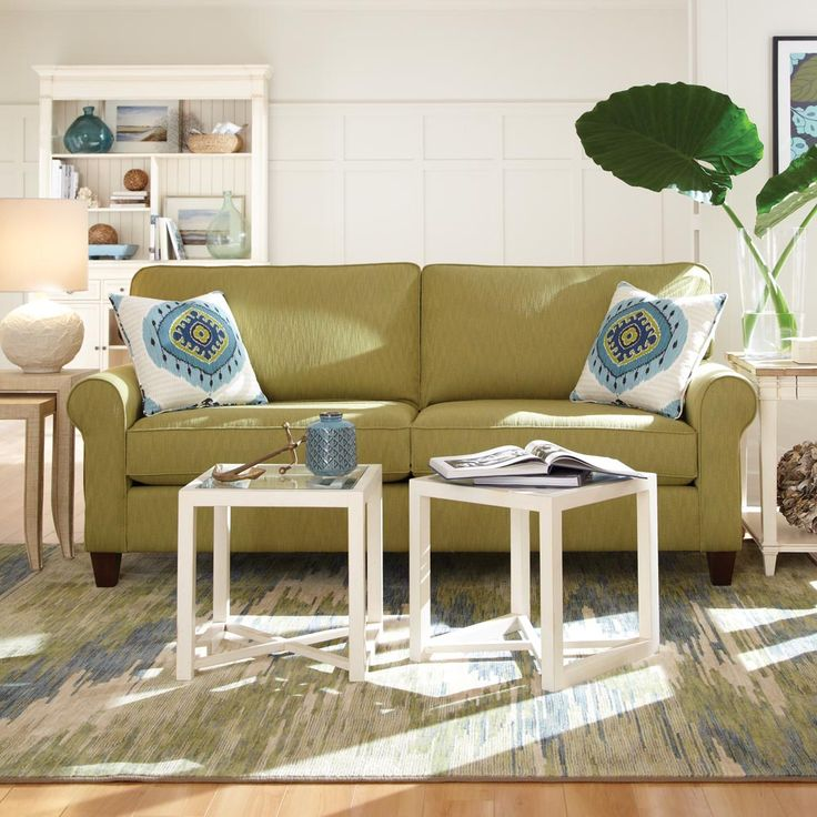 39 Best HGTV Rug Collection Images On Pinterest