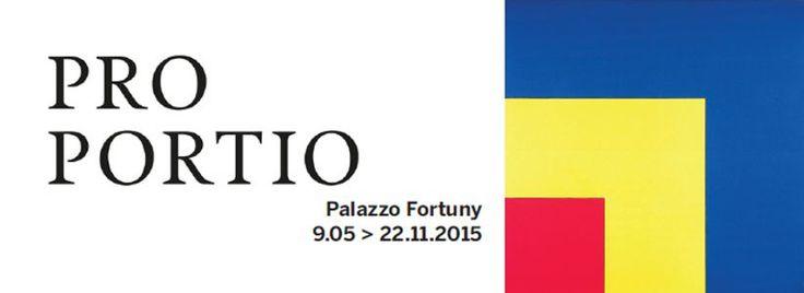 banner-proportio-SITI_ok