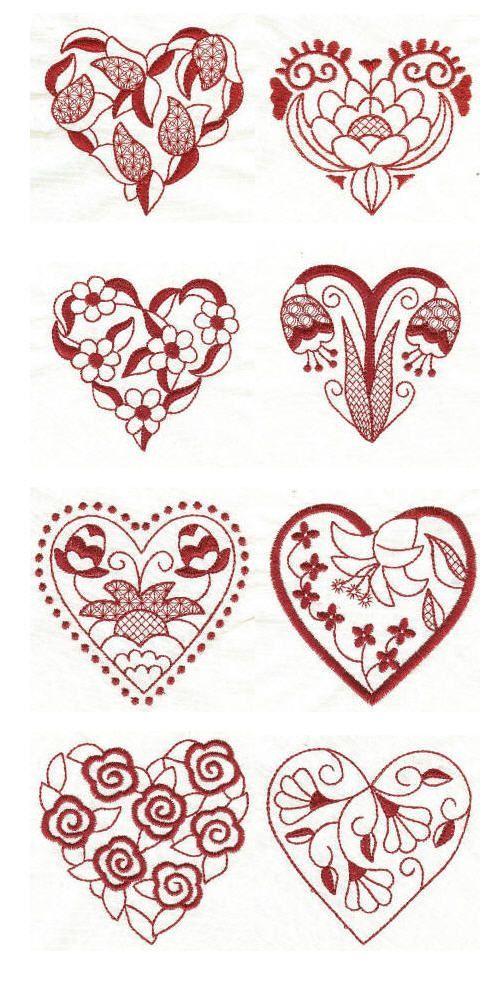 44 best stencils images on pinterest tattoo ideas deer and hunting. Black Bedroom Furniture Sets. Home Design Ideas