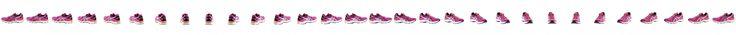 ASICS GEL-OBERON 10 - Zapatillas running con amortiguación - pink glow/silver/living coral - Zalando.es
