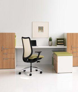 Best Desks Images On Pinterest Desk Office Furniture And