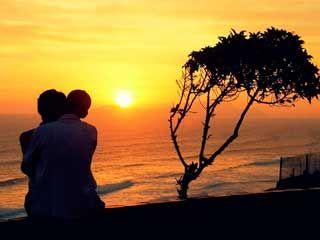 Идея для замечательного подарка или как восстановить отношения?