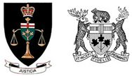 Superior Court of Justice and the Ontario Court of Justice Daily Court Lists