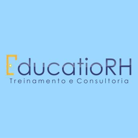 Educatio RH