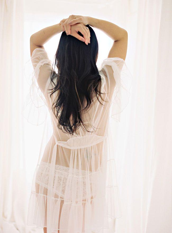 Bridal Boudoir | Bridal boudoir, Boudoir, Fashion