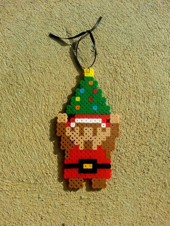 35 best etc  ornaments images on Pinterest  Christmas crafts