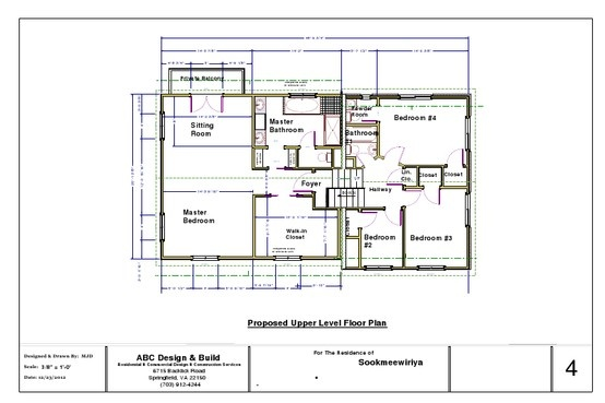 17 best ideas about second floor addition on pinterest for Second floor addition floor plans