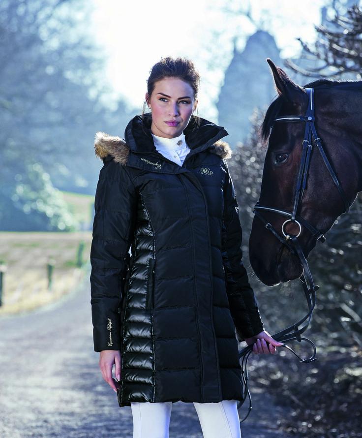 Belvedere coat Energy top, #jackor, #jackets, #ridning, #equestrian, #hästar, #horses, #ridmode, #equestrian fashion, #hoppning, #jumping, , #dressyr, #dressage #tops, #breeches