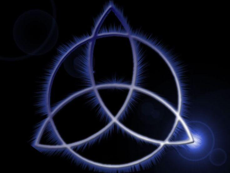 wiccan pentagram gif google search pentagrams